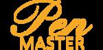 pen-master.png