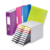 archivace-organizace.png