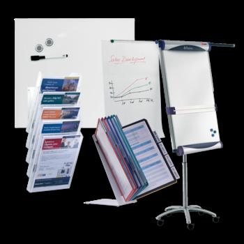 prezentace-tabule.png