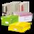 arhivace-dokumentu.png
