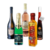 alkoholicke-napoje.png