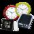 hodiny-budiky-meteostanice-vahy.png