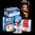 mlecne-produkty.png
