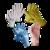 pracovni-rukavice.png