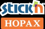 stick-n-hopax.png